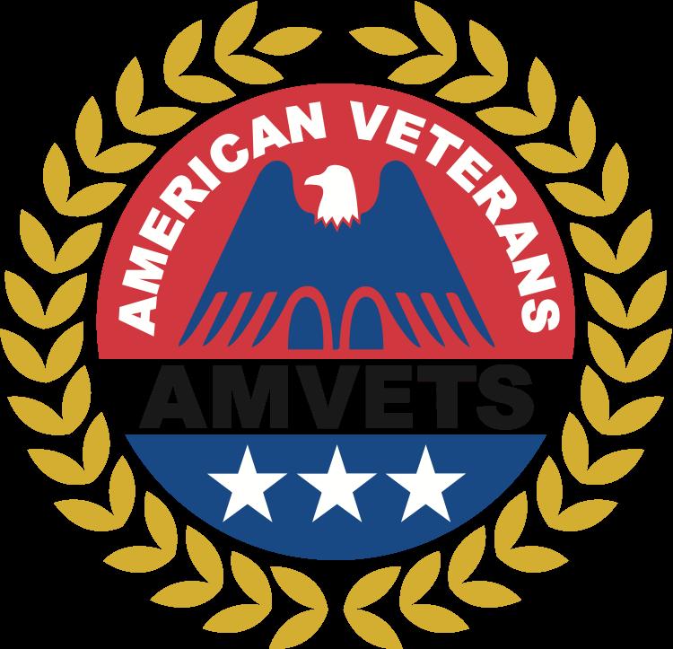 amvets_logo.png