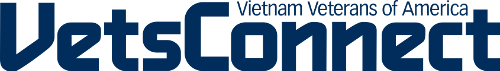vets_connect_logo.png