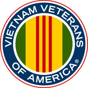 vva_logo.png